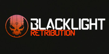 Blacklight Retribution: meraviglioso già dalla Closed Beta!