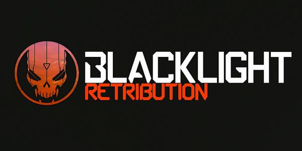 Blacklight Retribution: meraviglioso già dalla Closed Beta!
