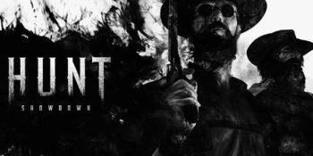 Hunt Showdown: annunciata closed alfa