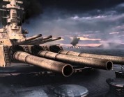World of Warships: anteprima della closed beta