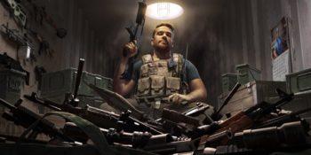 """Combat Arms diventa """"Reloaded"""" con un nuovo aggiornamento"""