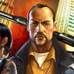 CrimeCraft – Recensione