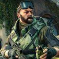 Dirty Bomb: anteprima dello sparatutto a squadre free to play