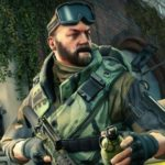 Dirty Bomb – Recensione