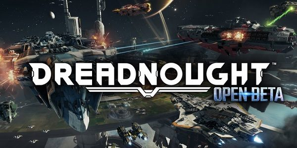 Dreadnought in Open Beta