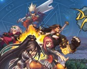 Dungeon Fighter Online: gioco beat 'em up free to play