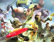 Battleborn: recensione della versione free to play in italiano