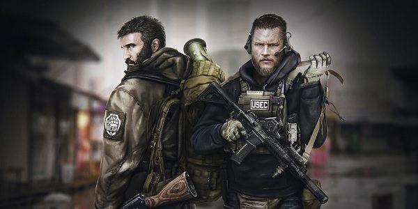 Escape from Tarkov: annunciata la closed beta