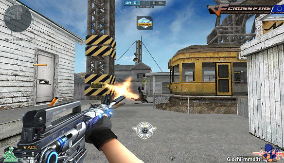 gameplay-crossfire