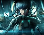 Ghost in the Shell – First Assault: anteprima dello sparatutto f2p