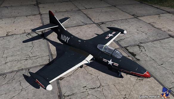 Hangar War Thunder