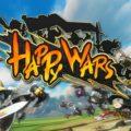 Happy Wars: disponibile su Windows 10 dal 15 dicembre