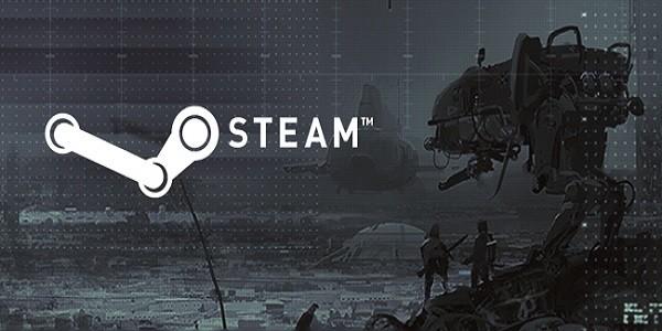 Hawken: nuova patch e transizione su Steam