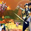 Battleborn: ufficialmente free to play