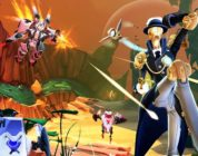 Battleborn: ufficialmente free to play
