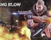 Piercing Blow: guida alle modalità di gioco