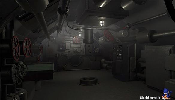 interno-sottomarino-wolfpack