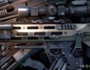 Ironsight: annunciata closed beta del nuovo sparatutto f2p