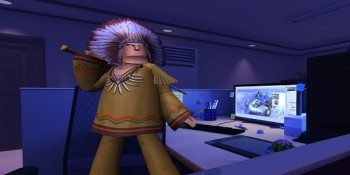 "Microvolts: nuovo aggiornamento ""Knox Pow Wow"""