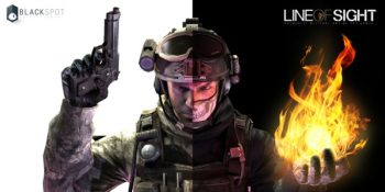 Line of Sight: nuovo sparatutto presto free to play