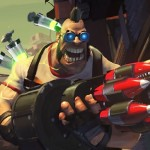 Loadout – Recensione