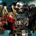 MechWarrior Online: Open Beta dal 16 ottobre 2012