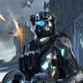 Metro Conflict – Scrivi Una Recensione