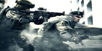 I migliori MMO sparatutto free to play di guerra