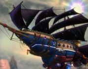 Cloud Pirates: Steam Early Access e versione 1.1