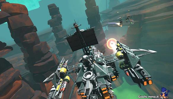 nave-volante-galactic-junk-league