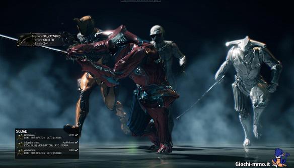 Ninja-Warframe2