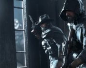Hunt Showdown: annunciata la prima fase alfa