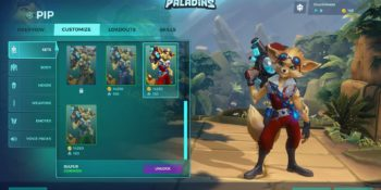paladins-screenshot-1