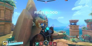 paladins-screenshot-10