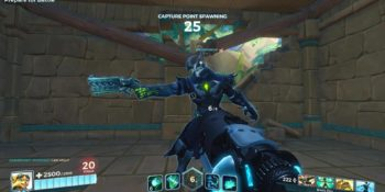 paladins-screenshot-12