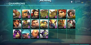 paladins-screenshot-4