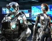 Metro Conflict: annunciata open beta e rilascio ufficiale