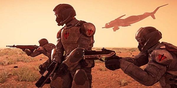 PlanetSide 2: nuovi dettagli relativi ai giocatori premium