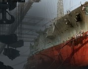 World of Warships: nuove ricompense con il Project R
