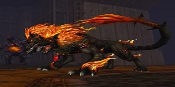 Rise of Dragonian Era si prepara per il lancio ufficiale