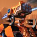 Robocraft – Scrivi Una Recensione