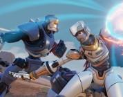 Rising Thunder: nuovo gioco di lotta online free to play