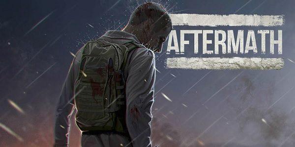 Romero's Aftermath chiude i battenti