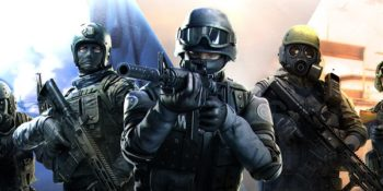 CrossFire: sparatutto in prima persona ricco di contenuti