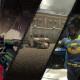 I Migliori Giochi MMO Sparatutto in Prima Persona (2013)