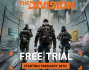 The Division: free to play per le prime 6 ore di gioco