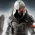 Tom Clancy's Ghost Recon Phantoms – Scrivi Una Recensione