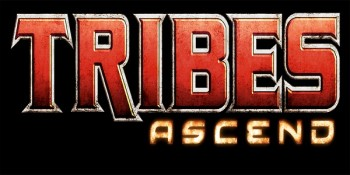 Tribes Ascend: intervista a Todd Harris
