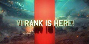 War Thunder: annunciato aggiornamento New Era