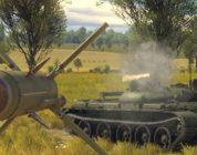 War Thunder: missili guidati e compatibilità con Oculus Rift